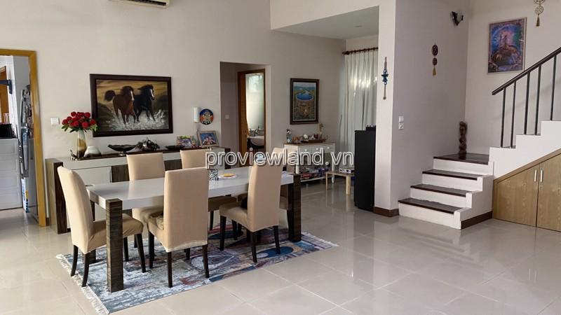 cho-thue-villa-riviera-4374
