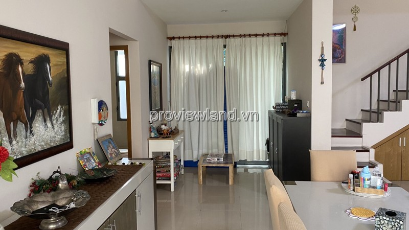 cho-thue-villa-riviera-4382