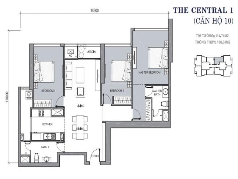 mat bangCan-ho-The-Central-1-10