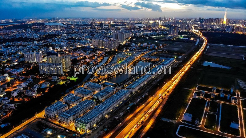 Ban-Shophouse-Lakeview-City-Quan-2-0872