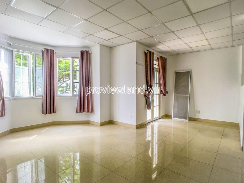 Biet-thu-villa-Saigon-Pearl-cho-thue-1ham-3tang-485m2-4pn-proviewland-211120-00