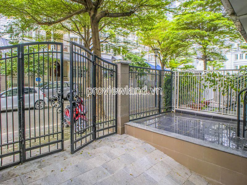 Biet-thu-villa-Saigon-Pearl-cho-thue-1ham-3tang-485m2-4pn-proviewland-211120-01
