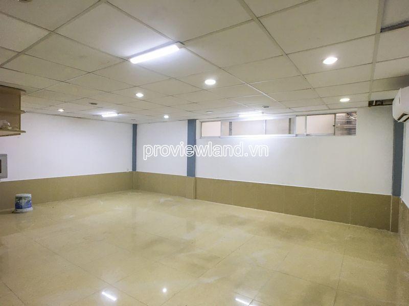 Biet-thu-villa-Saigon-Pearl-cho-thue-1ham-3tang-485m2-4pn-proviewland-211120-02