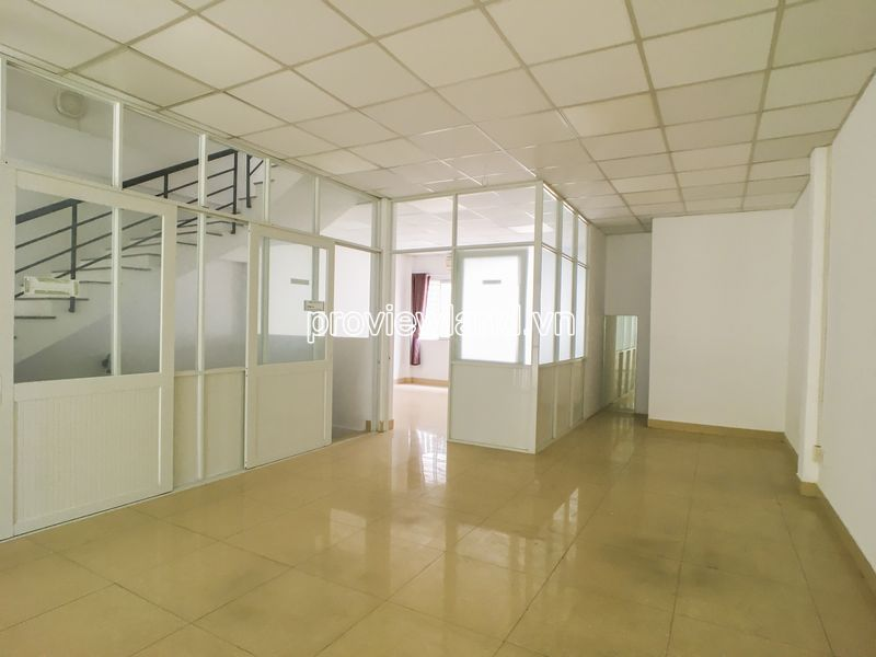 Biet-thu-villa-Saigon-Pearl-cho-thue-1ham-3tang-485m2-4pn-proviewland-211120-03