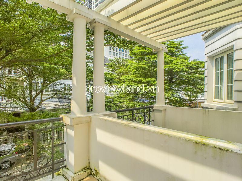 Biet-thu-villa-Saigon-Pearl-cho-thue-1ham-3tang-485m2-4pn-proviewland-211120-04