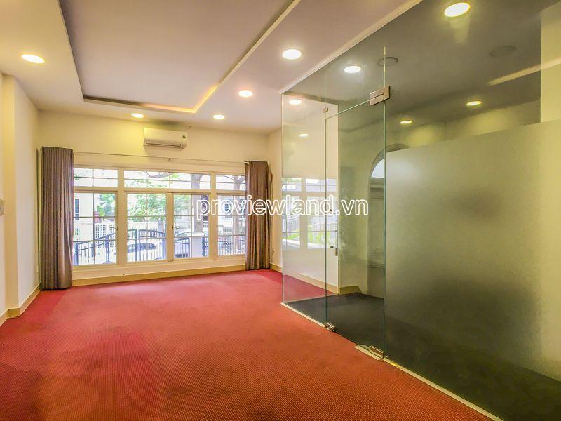 Biet-thu-villa-Saigon-Pearl-cho-thue-1ham-3tang-485m2-4pn-proviewland-211120-06