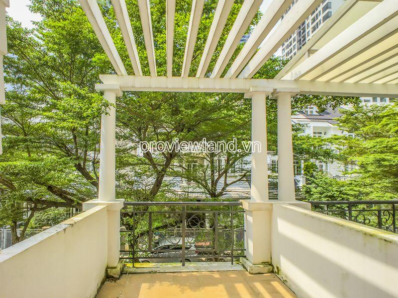 Biet-thu-villa-Saigon-Pearl-cho-thue-1ham-3tang-485m2-4pn-proviewland-211120-08