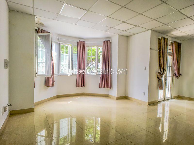 Biet-thu-villa-Saigon-Pearl-cho-thue-1ham-3tang-485m2-4pn-proviewland-211120-12