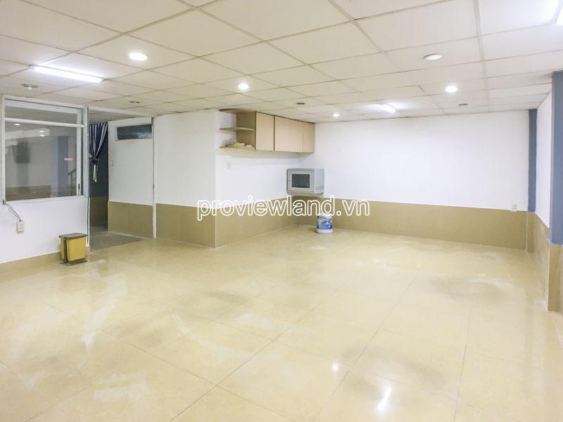 Biet-thu-villa-Saigon-Pearl-cho-thue-1ham-3tang-485m2-4pn-proviewland-211120-13