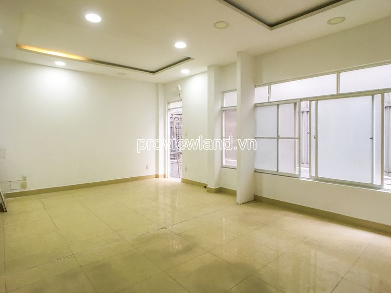 Biet-thu-villa-Saigon-Pearl-cho-thue-1ham-3tang-485m2-4pn-proviewland-211120-14