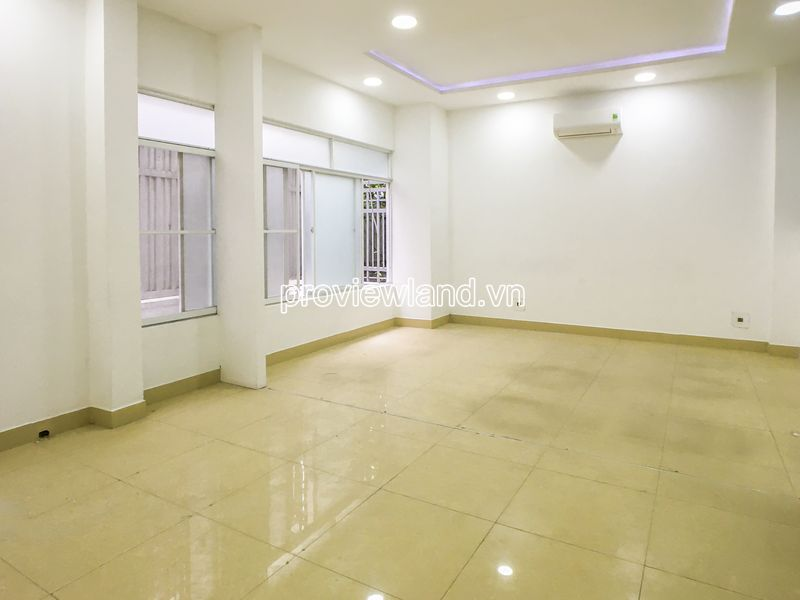 Biet-thu-villa-Saigon-Pearl-cho-thue-1ham-3tang-485m2-4pn-proviewland-211120-15