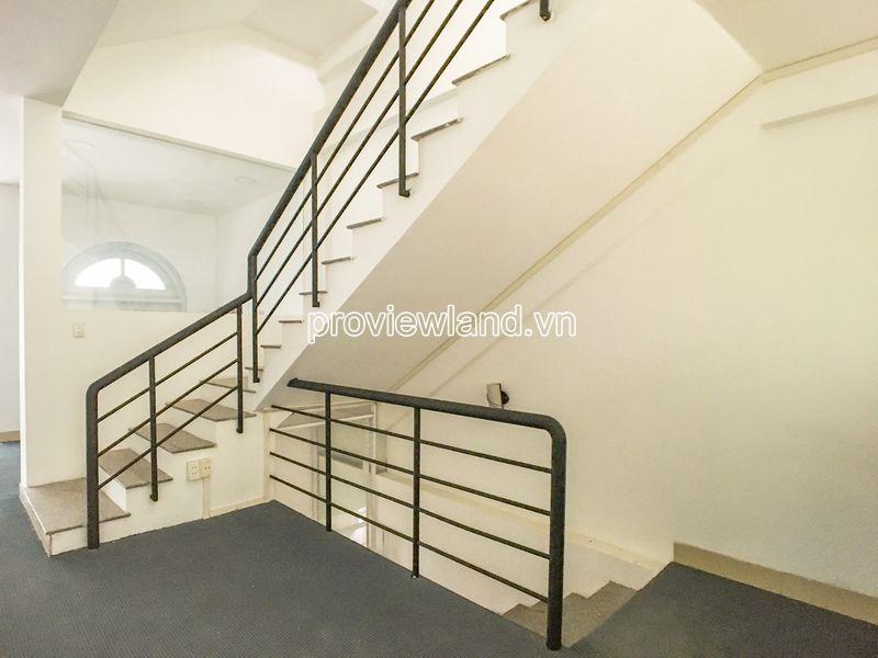 Biet-thu-villa-Saigon-Pearl-cho-thue-1ham-3tang-485m2-4pn-proviewland-211120-16