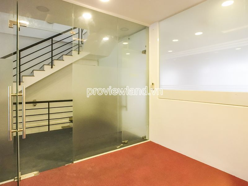 Biet-thu-villa-Saigon-Pearl-cho-thue-1ham-3tang-485m2-4pn-proviewland-211120-17