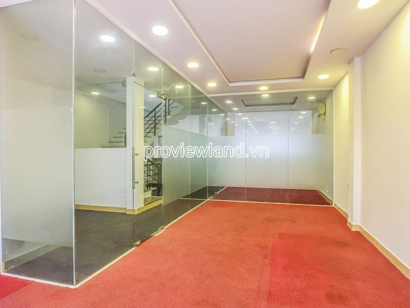 Biet-thu-villa-Saigon-Pearl-cho-thue-1ham-3tang-485m2-4pn-proviewland-211120-18