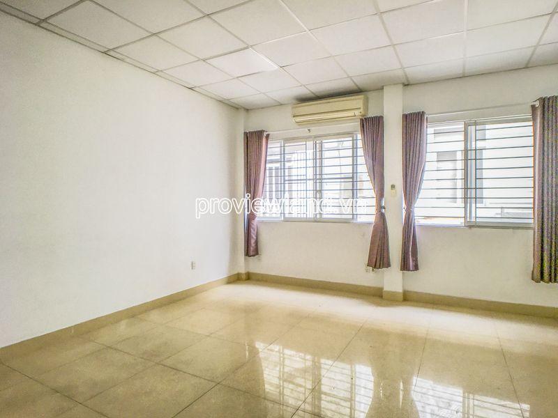 Biet-thu-villa-Saigon-Pearl-cho-thue-1ham-3tang-485m2-4pn-proviewland-211120-21