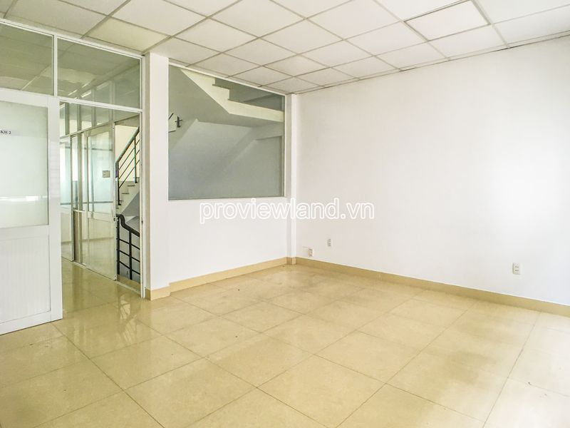 Biet-thu-villa-Saigon-Pearl-cho-thue-1ham-3tang-485m2-4pn-proviewland-211120-22