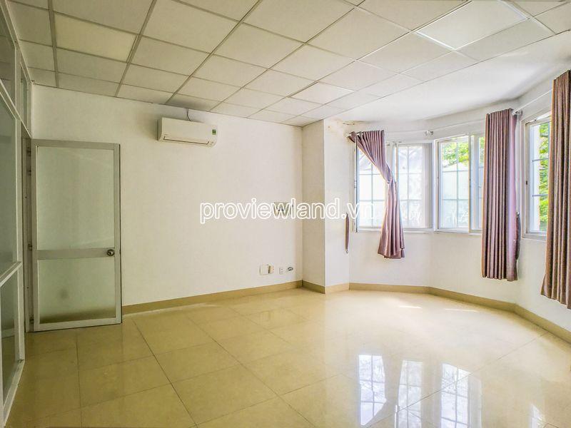 Biet-thu-villa-Saigon-Pearl-cho-thue-1ham-3tang-485m2-4pn-proviewland-211120-23