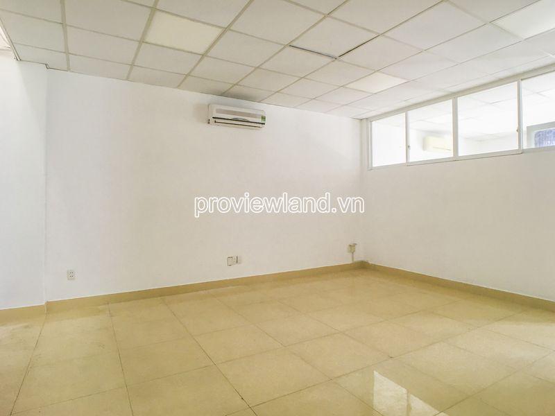 Biet-thu-villa-Saigon-Pearl-cho-thue-1ham-3tang-485m2-4pn-proviewland-211120-25