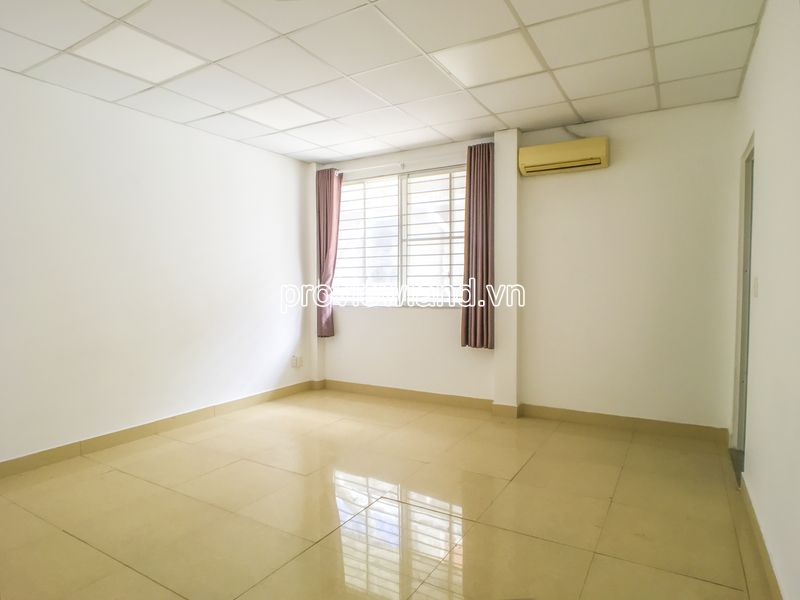 Biet-thu-villa-Saigon-Pearl-cho-thue-1ham-3tang-485m2-4pn-proviewland-211120-26