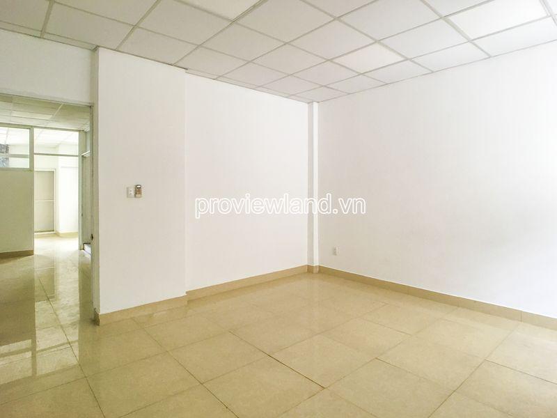 Biet-thu-villa-Saigon-Pearl-cho-thue-1ham-3tang-485m2-4pn-proviewland-211120-27