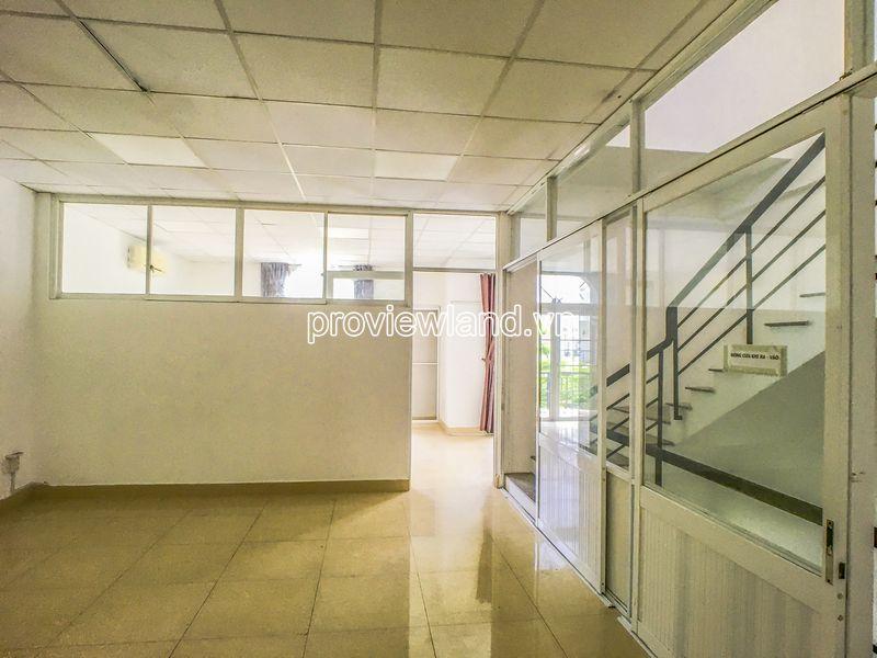 Biet-thu-villa-Saigon-Pearl-cho-thue-1ham-3tang-485m2-4pn-proviewland-211120-28