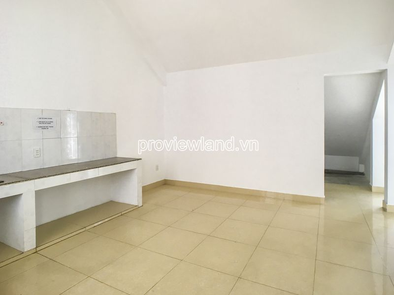 Biet-thu-villa-Saigon-Pearl-cho-thue-1ham-3tang-485m2-4pn-proviewland-211120-32