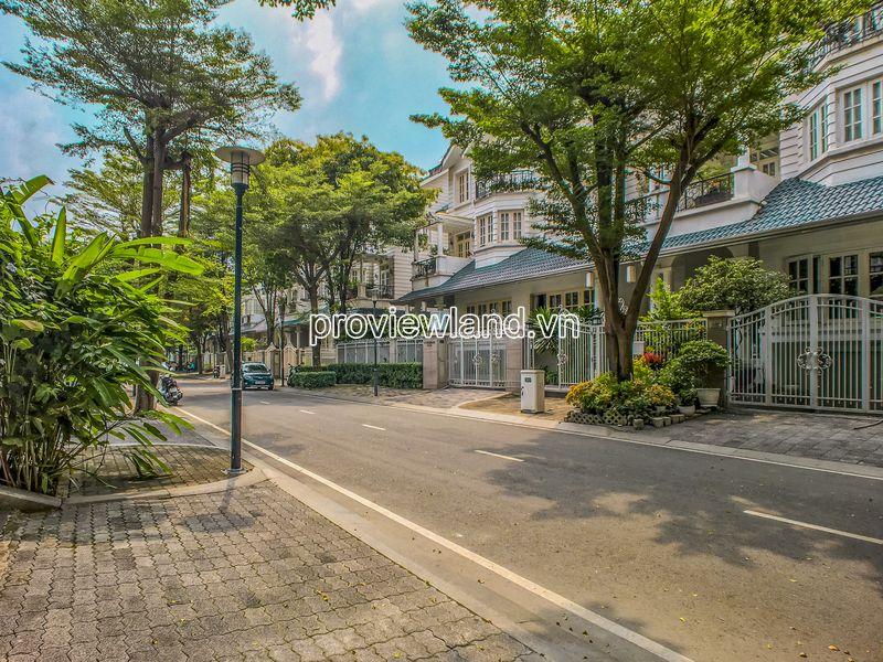 Biet-thu-villa-Saigon-Pearl-cho-thue-1ham-3tang-485m2-4pn-proviewland-211120-34