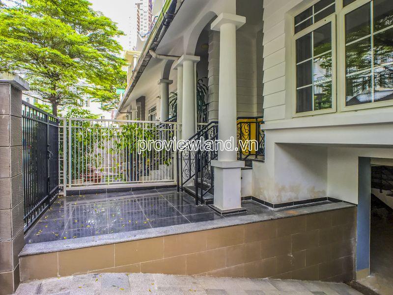 Biet-thu-villa-Saigon-Pearl-cho-thue-1ham-3tang-485m2-4pn-proviewland-211120-35