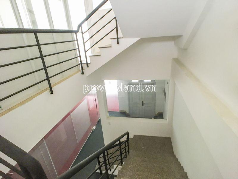 Biet-thu-villa-Saigon-Pearl-cho-thue-1ham-3tang-485m2-4pn-proviewland-211120-36
