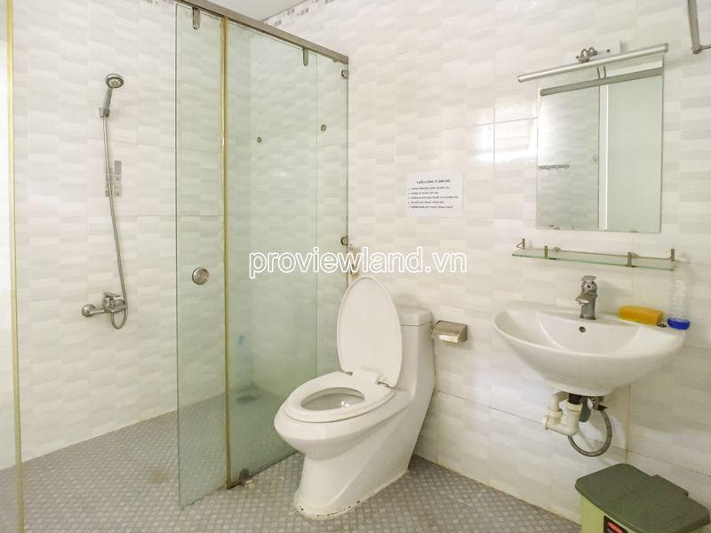 Biet-thu-villa-Saigon-Pearl-cho-thue-1ham-3tang-485m2-4pn-proviewland-211120-37
