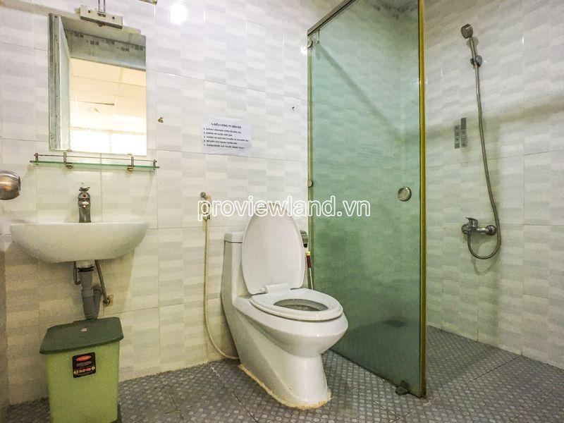 Biet-thu-villa-Saigon-Pearl-cho-thue-1ham-3tang-485m2-4pn-proviewland-211120-38
