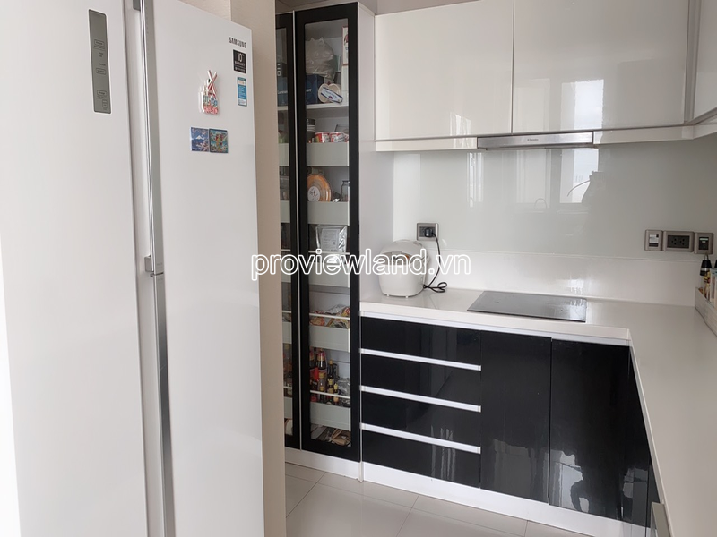 Can-ho-The-Estella-Penthouse-4PN-256m2-proviewland-100920-008