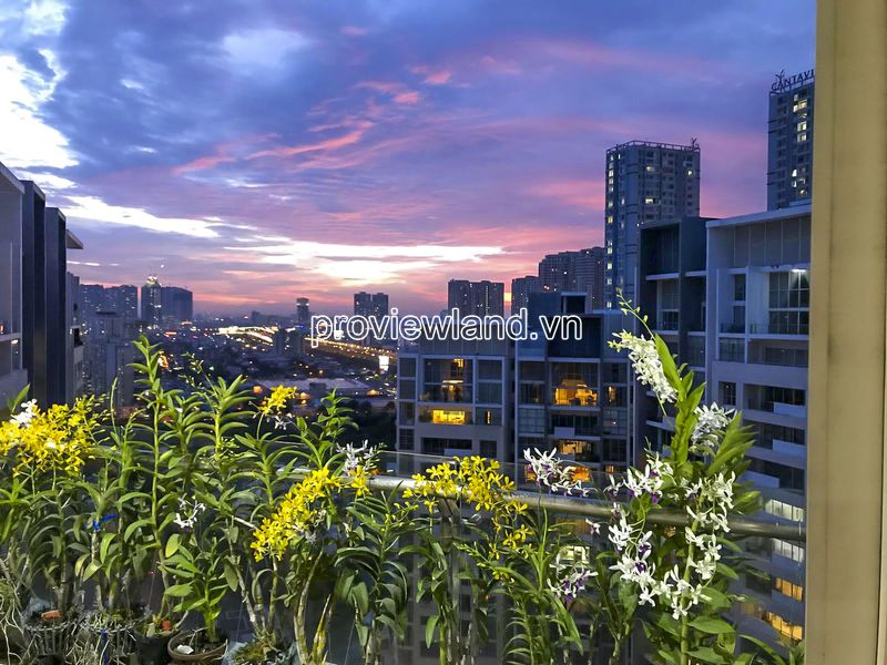 Can-ho-The-Estella-Penthouse-4PN-256m2-proviewland-100920-03
