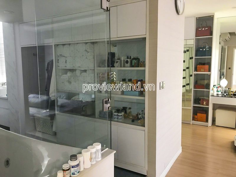 Can-ho-The-Estella-Penthouse-4PN-256m2-proviewland-100920-10
