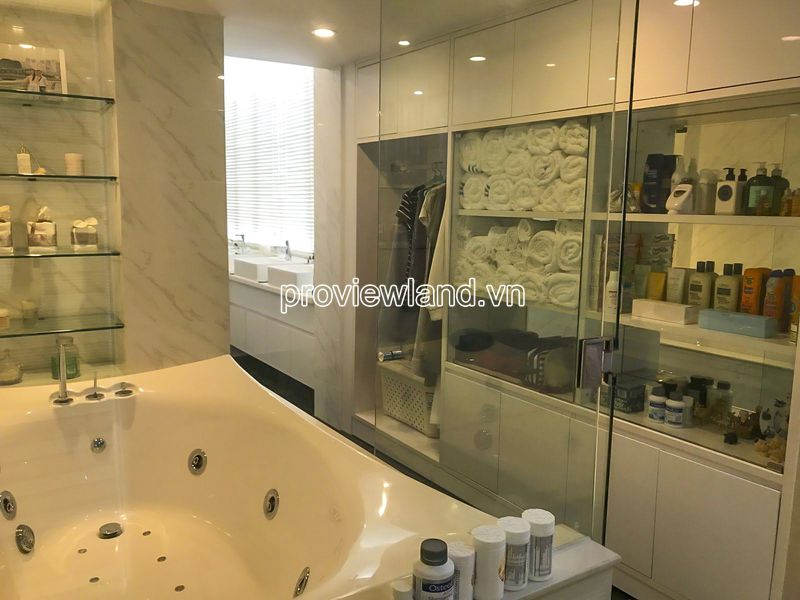Can-ho-The-Estella-Penthouse-4PN-256m2-proviewland-100920-12