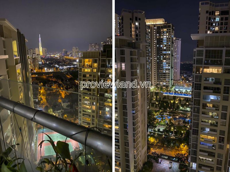 Can-ho-The-Estella-Penthouse-4PN-256m2-proviewland-100920-13