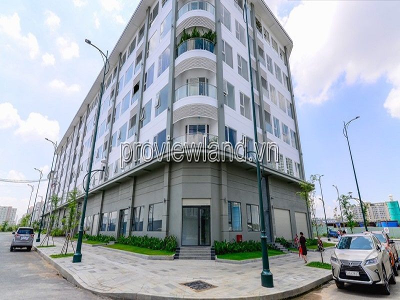 Cho-thue-Shophouse-Lakeview-Cll-Quan-2-0734