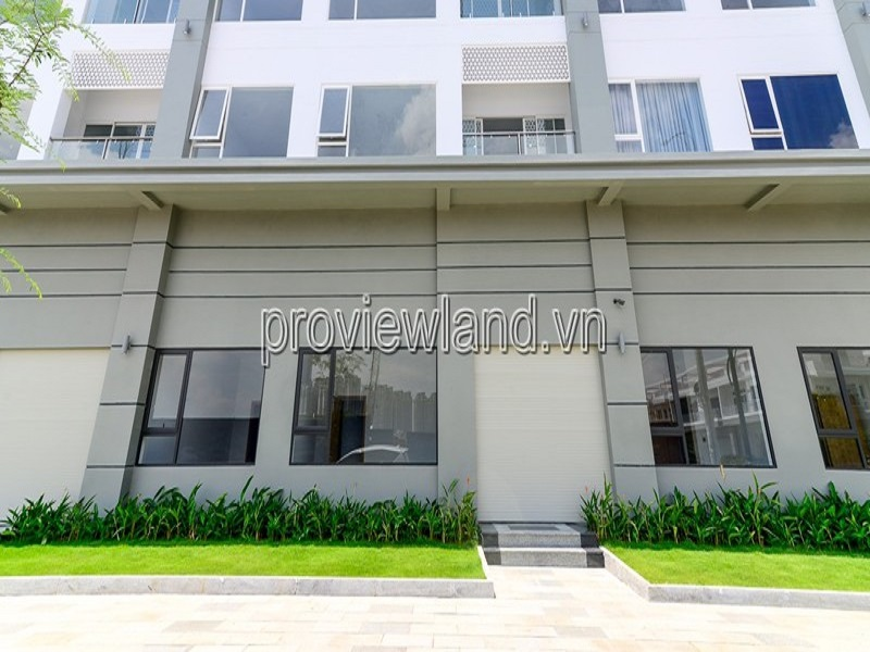 Cho-thue-Shophouse-Lakeview-Cll-Quan-2-0735
