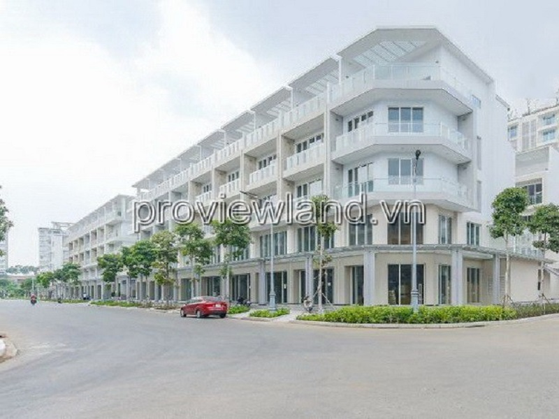 Cho-thue-Shophouse-Sala-Saritown-Q2-1157