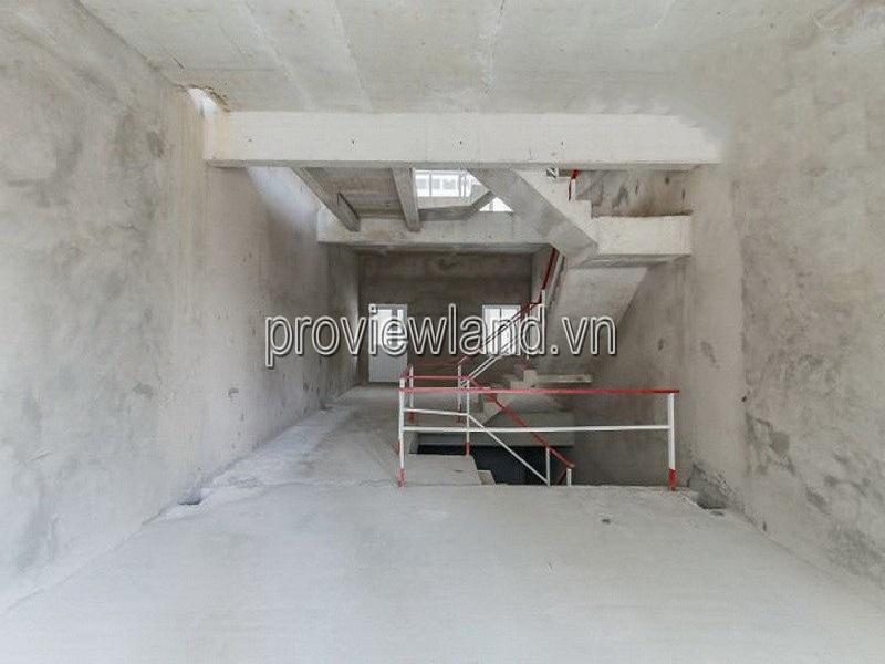 Cho-thue-Shophouse-Sala-Saritown-Q2-1160