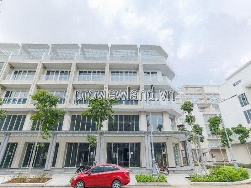 Cho-thue-Shophouse-Sala-Saritown-Q2-1161