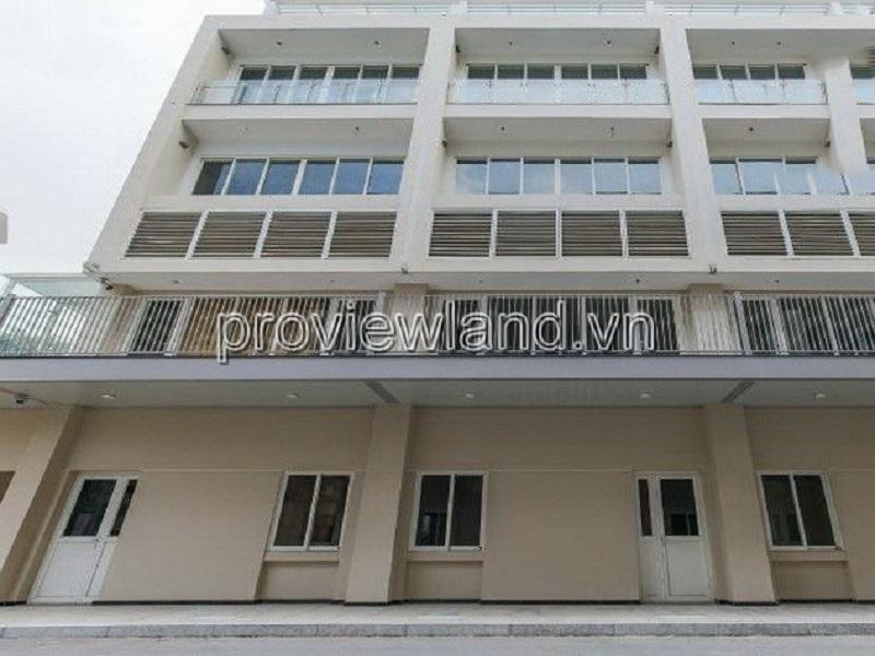 Cho-thue-Shophouse-Sala-Saritown-Q2-1162