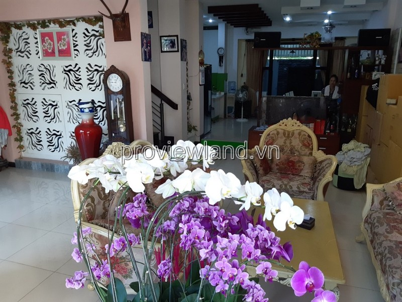 Cho-thue-biet-thu-Tran-Nao-Quan-2-0917