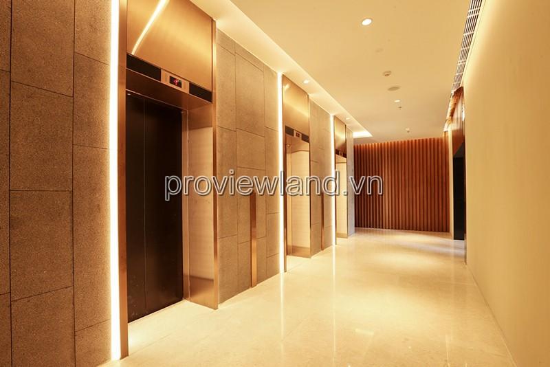 Cho-thue-can-ho-Gateway-Thao-Dien-0524