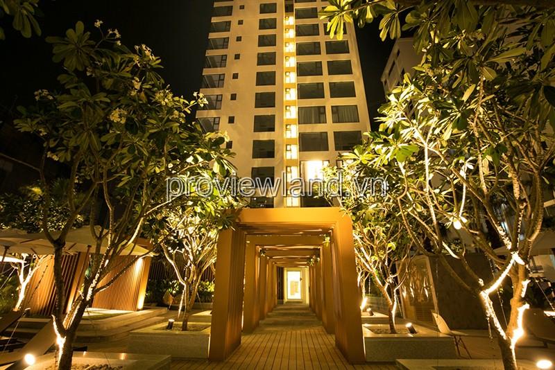 Cho-thue-can-ho-Gateway-Thao-Dien-0525