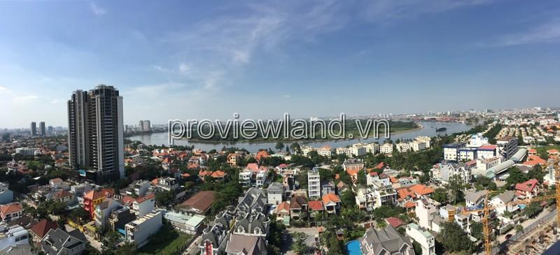 Cho-thue-can-ho-Gateway-Thao-Dien-0530