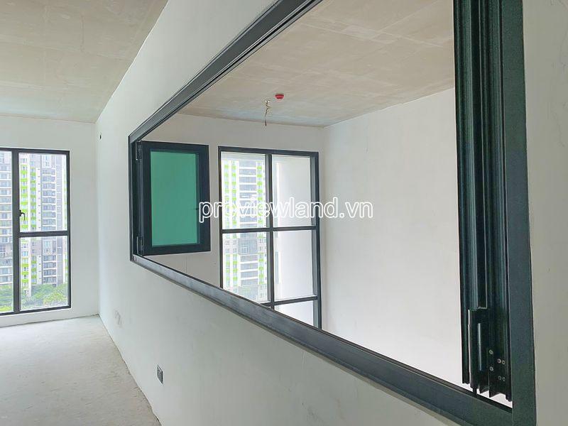 Feliz-en-Vista-ban-can-ho-Duplex-2PN-thap-Berdaz-tang-Sky-Garden-2WC-102m2-140920-02