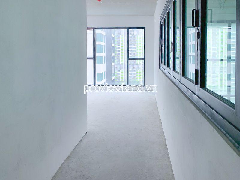 Feliz-en-Vista-ban-can-ho-Duplex-2PN-thap-Berdaz-tang-Sky-Garden-2WC-102m2-140920-03