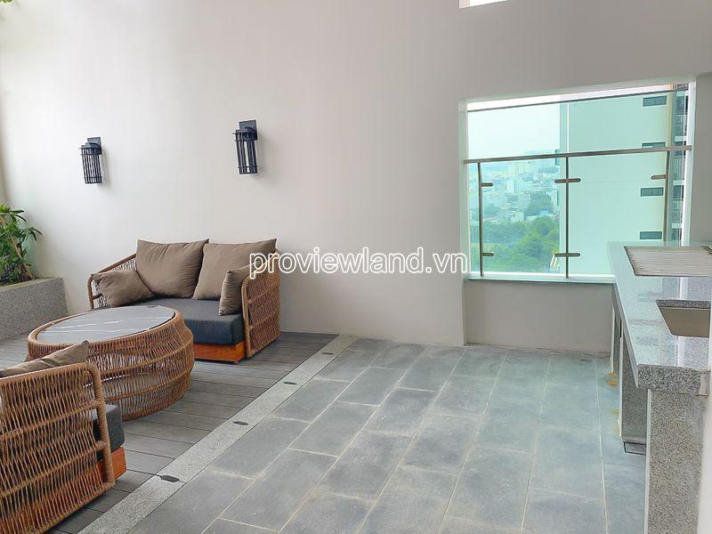 Feliz-en-Vista-ban-can-ho-Duplex-2PN-thap-Berdaz-tang-Sky-Garden-2WC-102m2-140920-04