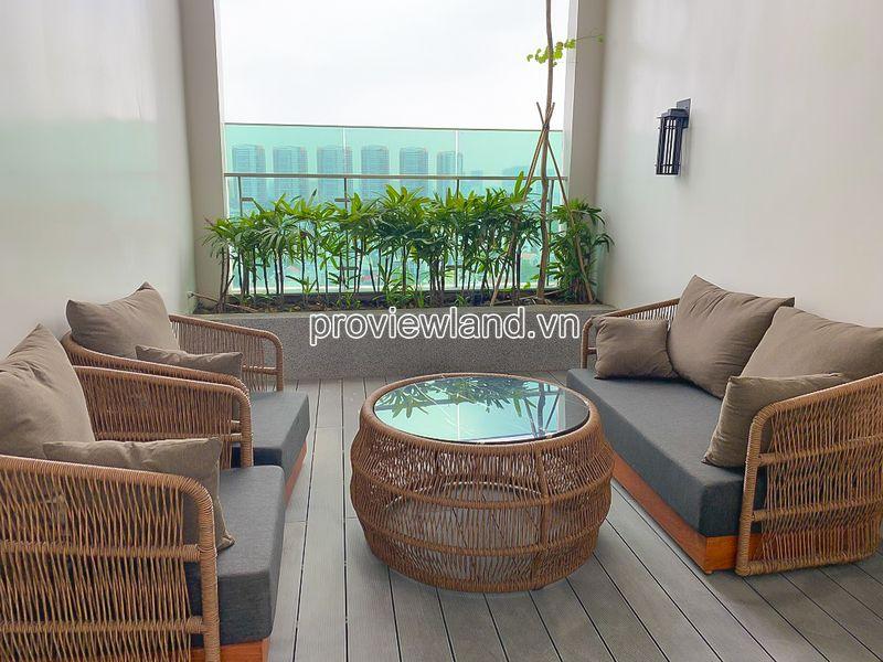 Feliz-en-Vista-ban-can-ho-Duplex-2PN-thap-Berdaz-tang-Sky-Garden-2WC-102m2-140920-06